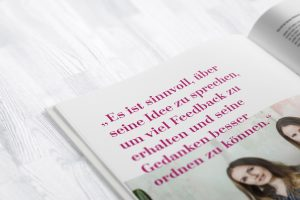 The Female Founders Book. Look inside (7)