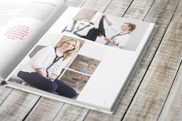 The Female Founders Book. Look inside (9)