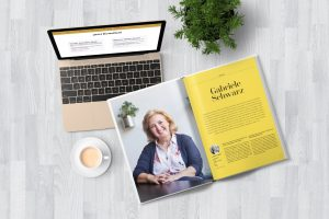 The Female Founders Book. Look inside (11)