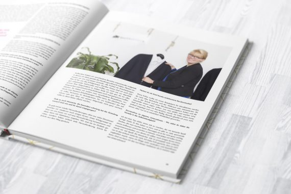 The Female Founders Book. Look inside (10)