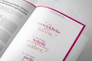 The Female Founders Book. Look inside (5)