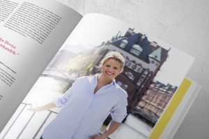 The Female Founders Book. Look inside (8)