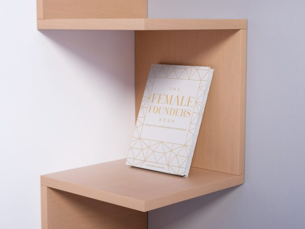 The Female Founders Book_Cover 3