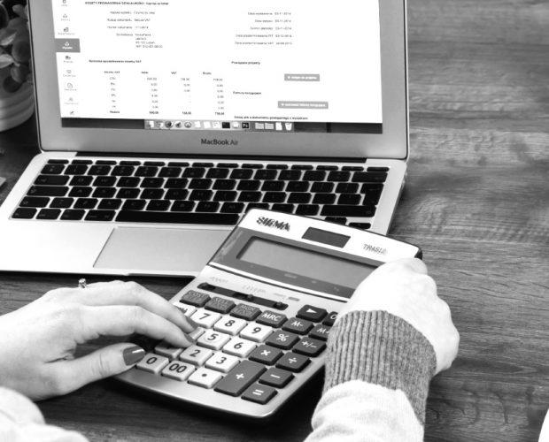 Steuerberater für Gründer